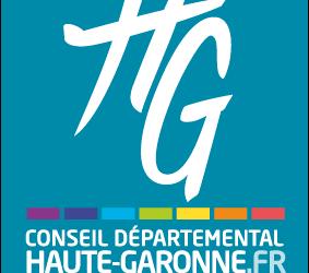 Réseau Arc-en-Ciel : les numéros de ligne de bus changent à la rentrée