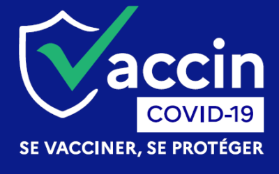 CENTRE DE VACCINATION GRAGNAGUE